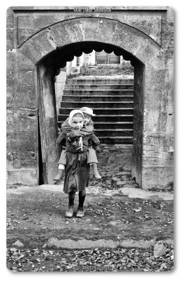 80li Yıllar İstanbul