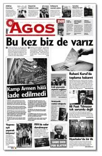 agos 2015 06 08
