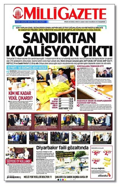 milli gazete 2015 06 08