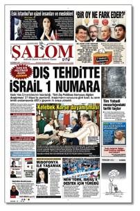 salom 2015 06 08