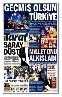 taraf 2015 06 08