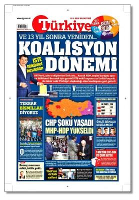 turkiye 2015 06 08