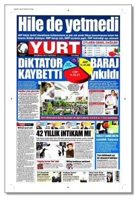 yurt 2015 06 08
